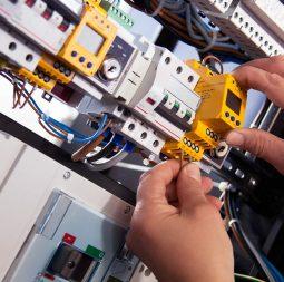 img-servicio-supervision-y-mantenimiento-de-instalaciones