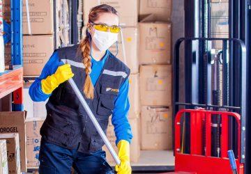 img-servicio-servicios-de-limpieza